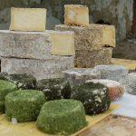 Homemade: маленькие сырные производства Молдовы, о которых вы не знали