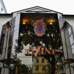 Фоторепортаж: День вина 2017 на заводе KVINT