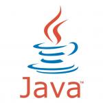 Orange запускает Java-Academy