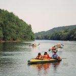 10 необычных вещей, которые нужно сделать, путешествуя по Молдове