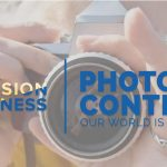"""Открыт прием заявок на международный фотоконкурс """"Наш мир добрый"""""""
