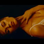 Carla's Dreams показали откровенный клип «Beretta»