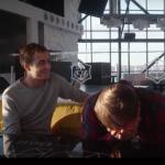 Видео: Что надо сделать, чтобы вас не пустили в клуб, и другие честные истории о старте работы Sky Bar