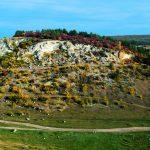 Путешествия по Молдове: почему нужно поехать в Фетештский заповедник прямо сейчас