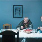Filme premiate şi regizori invitaţi, la a 3-a ediţie a ZFR Chişinău