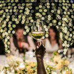 В Молдове стали реже жениться, но и реже разводятся
