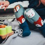 В Кишинёве открывается первый в Молдове гипермаркет детских товаров