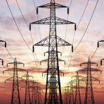 Стоимость электричества для конечных потребителей в Молдове снизилась на 10%