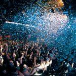 10 альтернативных способов отпраздновать День города
