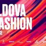 Moldova in Fashion Conference 2017 @ Zip House