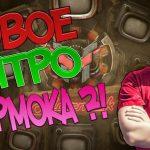 Mr.Marmok — самый популярный молдаванин на YouTube с 3,6 млн подписчиков