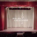 Moldo Crescendo выпустили короткометражный фильм о фестивале «Bach la Casa de Cultură»