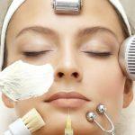 Anti-age: 8 вопросов дерматологу про старение кожи (и то, как с ним справиться)