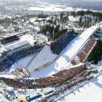 Поехали: 4 дня в Осло в декабре за 137 евро с вылетом из Кишинева