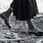 10+ местных марок, которые делают отличную обувь