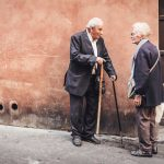 Граждане Молдовы, которые официально работают в Турции, смогут получать пенсию этой страны