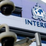 Граждане Молдовы могут пройти стажировку в Interpol