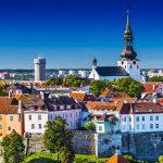 Lonely Planet назвал лучший город для посещения в 2018 году