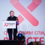 Каждый год в Молдове около 800 человек узнают о том, что у них ВИЧ