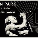 Linkin Park Tribute Show @ Karaoke Concert Hall Atrium