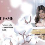 "В Shopping MallDova пройдёт самое ожидаемое фэшн-событие осени ""Mall of Fame"""