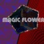 Magic Flowers @ BarBar