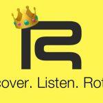 6 вопросов к новому музыкальному стартапу Rotation