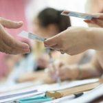 В Кишинёве проходит референдум по отставке мэра