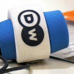 DW приглашает в Германию на обучение журналистике русскоязычных кандидатов