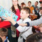 Рука помощи: 10+ благотворительных организаций Молдовы