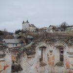 Бессарабская шляхта: польский след в истории Молдовы
