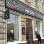 Волонтеров приглашают стать гидами для иностранных туристов в Молдове