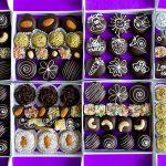 Homemade: 6 новых местных сладостей для тех, кто за ЗОЖ