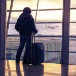 В Молдове более трети молодых людей хотят уехать за границу