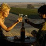Что смотреть: 10 классных фильмом с вином в главной роли