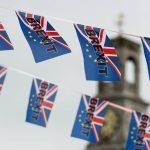 Великобритания назвала точную дату выхода страны изЕС