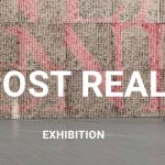 Всё что нужно знать о первой выставке 10:90 Post Real