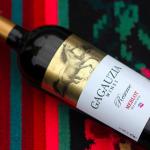 4 гагаузских вина с историей