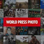 В Кишиневе впервые пройдет выставка World Press Photo