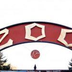 Кишиневский зоопарк закроется на ремонт на одну неделю