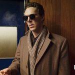 10 новых трейлеров для тех, кто следит за кино и сериалами