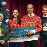 В США пассажиров в уродливых рождественских свитерах будут пускать в самолеты без очереди