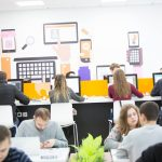 Orange открывает Wi Fi  кафе в ВУЗах по всей Молдове