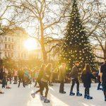 10 важных и интересных дел, которые нужно обязательно успеть сделать в декабре