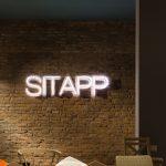В Кишинёве открылся шоурум дизайнерской мебели