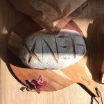 Homemade: где в Кишиневе купить домашний хлеб