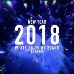 Что почем: где встретить Новый год в Кишиневе
