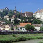 Правительство Румынии учредило грант на обучение для иностранных студентов