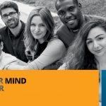 Webinar: Aplicarea la Central European University!