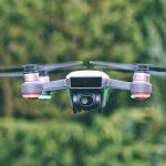 В Молдове хотят законодательно запретить использование дронов для съемок в населенных пунктах